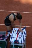 765 - Roland Garros 2018 - Court Suzanne Lenglen IMG_6481 Pbase.jpg