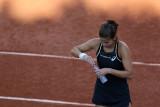 767 - Roland Garros 2018 - Court Suzanne Lenglen IMG_6483 Pbase.jpg
