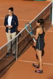 768 - Roland Garros 2018 - Court Suzanne Lenglen IMG_6484 Pbase.jpg