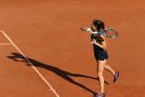 771 - Roland Garros 2018 - Court Suzanne Lenglen IMG_6487 Pbase.jpg