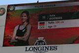 772 - Roland Garros 2018 - Court Suzanne Lenglen IMG_6488 Pbase.jpg
