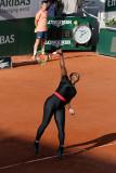 777 - Roland Garros 2018 - Court Suzanne Lenglen IMG_6493 Pbase.jpg
