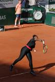 778 - Roland Garros 2018 - Court Suzanne Lenglen IMG_6494 Pbase.jpg