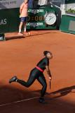 779 - Roland Garros 2018 - Court Suzanne Lenglen IMG_6495 Pbase.jpg