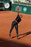 780 - Roland Garros 2018 - Court Suzanne Lenglen IMG_6496 Pbase.jpg