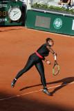 781 - Roland Garros 2018 - Court Suzanne Lenglen IMG_6497 Pbase.jpg