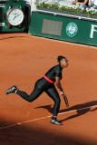 782 - Roland Garros 2018 - Court Suzanne Lenglen IMG_6498 Pbase.jpg