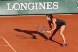 784 - Roland Garros 2018 - Court Suzanne Lenglen IMG_6500 Pbase.jpg
