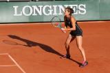786 - Roland Garros 2018 - Court Suzanne Lenglen IMG_6502 Pbase.jpg