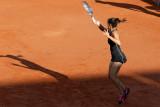 793 - Roland Garros 2018 - Court Suzanne Lenglen IMG_6510 Pbase.jpg