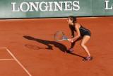 794 - Roland Garros 2018 - Court Suzanne Lenglen IMG_6511 Pbase.jpg
