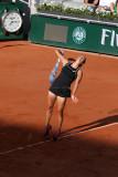 801 - Roland Garros 2018 - Court Suzanne Lenglen IMG_6518 Pbase.jpg