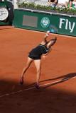 802 - Roland Garros 2018 - Court Suzanne Lenglen IMG_6519 Pbase.jpg