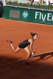 804 - Roland Garros 2018 - Court Suzanne Lenglen IMG_6521 Pbase.jpg