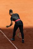 815 - Roland Garros 2018 - Court Suzanne Lenglen IMG_6535 Pbase.jpg