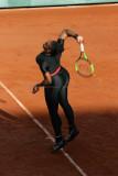 816 - Roland Garros 2018 - Court Suzanne Lenglen IMG_6536 Pbase.jpg