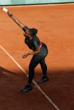 817 - Roland Garros 2018 - Court Suzanne Lenglen IMG_6537 Pbase.jpg