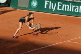 819 - Roland Garros 2018 - Court Suzanne Lenglen IMG_6539 Pbase.jpg