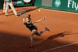 822 - Roland Garros 2018 - Court Suzanne Lenglen IMG_6542 Pbase.jpg
