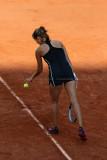 824 - Roland Garros 2018 - Court Suzanne Lenglen IMG_6544 Pbase.jpg