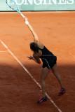 826 - Roland Garros 2018 - Court Suzanne Lenglen IMG_6546 Pbase.jpg