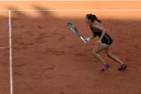 828 - Roland Garros 2018 - Court Suzanne Lenglen IMG_6548 Pbase.jpg