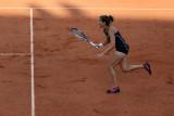 829 - Roland Garros 2018 - Court Suzanne Lenglen IMG_6549 Pbase.jpg