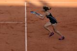 830 - Roland Garros 2018 - Court Suzanne Lenglen IMG_6550 Pbase.jpg