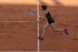 831 - Roland Garros 2018 - Court Suzanne Lenglen IMG_6551 Pbase.jpg