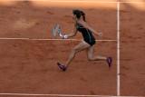 833 - Roland Garros 2018 - Court Suzanne Lenglen IMG_6553 Pbase.jpg