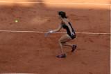 834 - Roland Garros 2018 - Court Suzanne Lenglen IMG_6554 Pbase.jpg