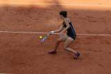 835 - Roland Garros 2018 - Court Suzanne Lenglen IMG_6555 Pbase.jpg
