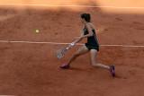 836 - Roland Garros 2018 - Court Suzanne Lenglen IMG_6556 Pbase.jpg