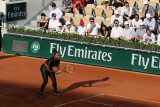 837 - Roland Garros 2018 - Court Suzanne Lenglen IMG_6557 Pbase.jpg