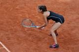 840 - Roland Garros 2018 - Court Suzanne Lenglen IMG_6560 Pbase.jpg