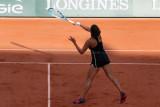 842 - Roland Garros 2018 - Court Suzanne Lenglen IMG_6562 Pbase.jpg