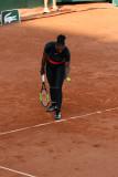 844 - Roland Garros 2018 - Court Suzanne Lenglen IMG_6564 Pbase.jpg
