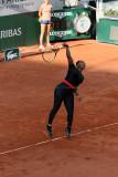 845 - Roland Garros 2018 - Court Suzanne Lenglen IMG_6565 Pbase.jpg