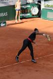 846 - Roland Garros 2018 - Court Suzanne Lenglen IMG_6566 Pbase.jpg