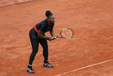 847 - Roland Garros 2018 - Court Suzanne Lenglen IMG_6567 Pbase.jpg