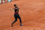 850 - Roland Garros 2018 - Court Suzanne Lenglen IMG_6570 Pbase.jpg