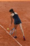 851 - Roland Garros 2018 - Court Suzanne Lenglen IMG_6571 Pbase.jpg