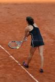 852 - Roland Garros 2018 - Court Suzanne Lenglen IMG_6572 Pbase.jpg