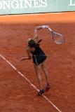 853 - Roland Garros 2018 - Court Suzanne Lenglen IMG_6573 Pbase.jpg