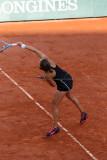 854 - Roland Garros 2018 - Court Suzanne Lenglen IMG_6574 Pbase.jpg