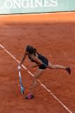 855 - Roland Garros 2018 - Court Suzanne Lenglen IMG_6575 Pbase.jpg
