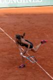 856 - Roland Garros 2018 - Court Suzanne Lenglen IMG_6576 Pbase.jpg