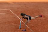 857 - Roland Garros 2018 - Court Suzanne Lenglen IMG_6577 Pbase.jpg