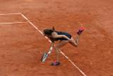 858 - Roland Garros 2018 - Court Suzanne Lenglen IMG_6578 Pbase.jpg