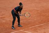 859 - Roland Garros 2018 - Court Suzanne Lenglen IMG_6579 Pbase.jpg